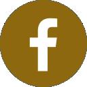 ТоталМед в Facebook