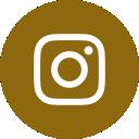 ТоталМед в Instagram