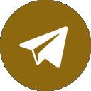 ТоталМед в Telegram