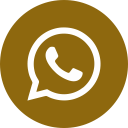 ТоталМед в WhatsApp