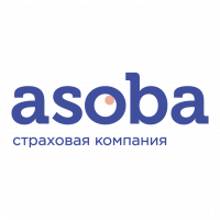 Asoba